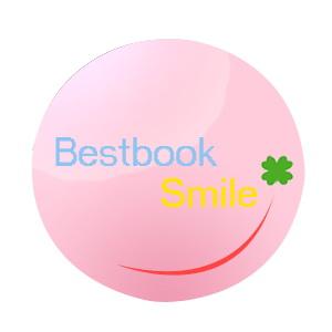 http://www.bestbooksmile.com