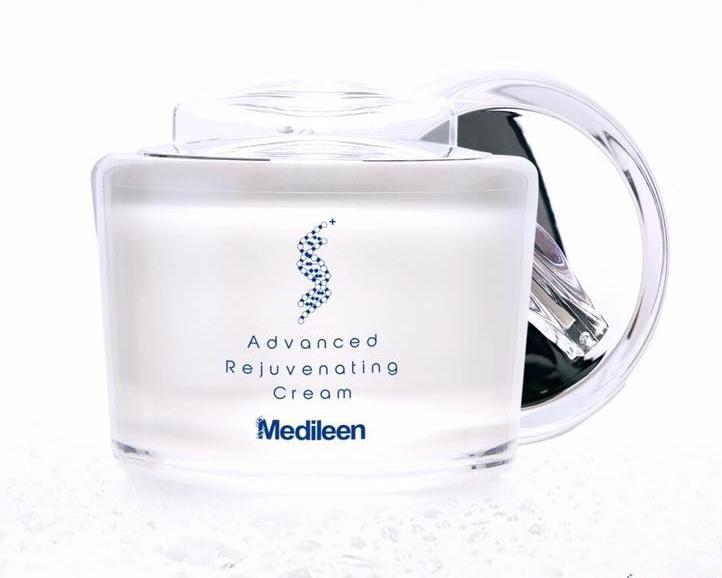 Medileen Advance Rejuvenating Cream