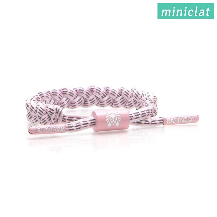 Rastaclat Miniclat - Babsy
