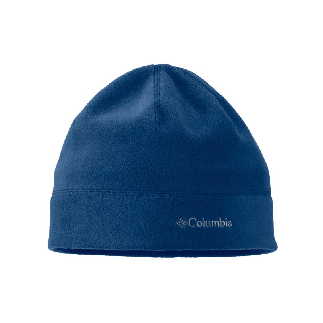 Columbia Thermarator™ Hat - Marine Blue