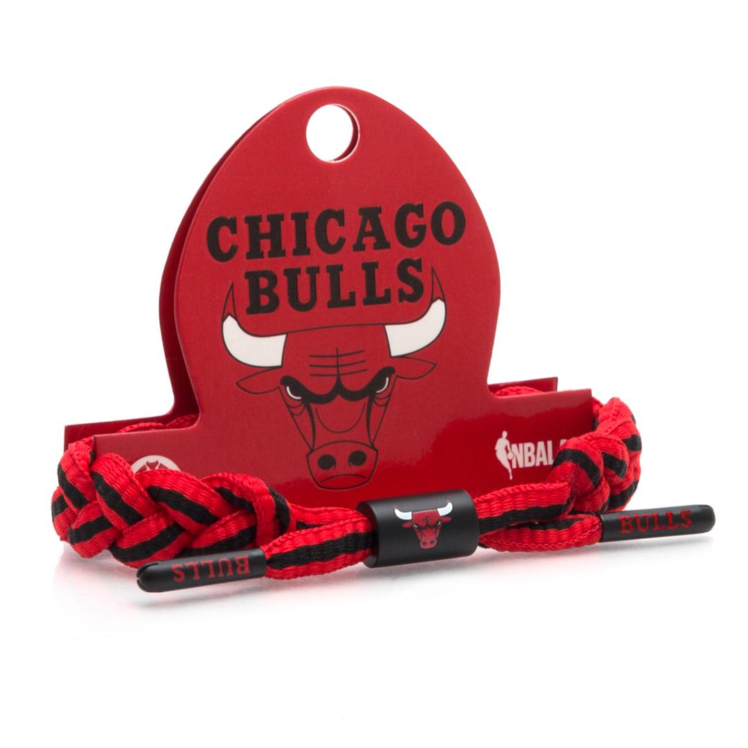 Rastaclat Classic - Chicago Bulls