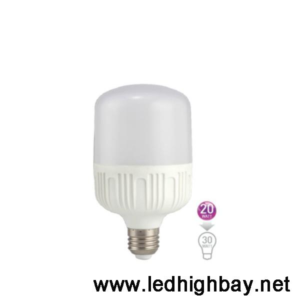 ไฟไฮเบย์ LED Highwatt EVE 20w