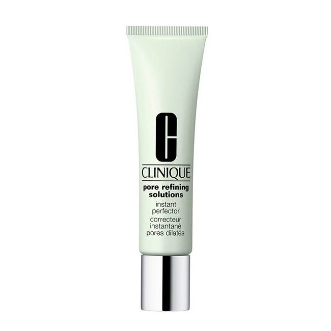 Clinique Pore Refining Solutions Instant Perfector #Invisible Deep 15ml