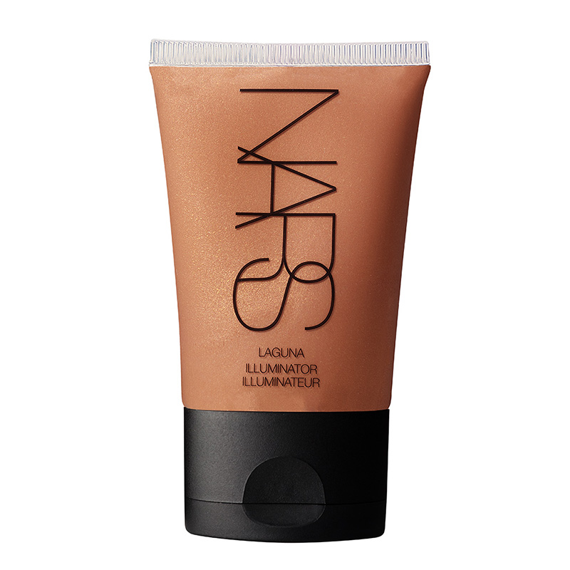*NO BOX* NARS Illuminator Laguna 30ml
