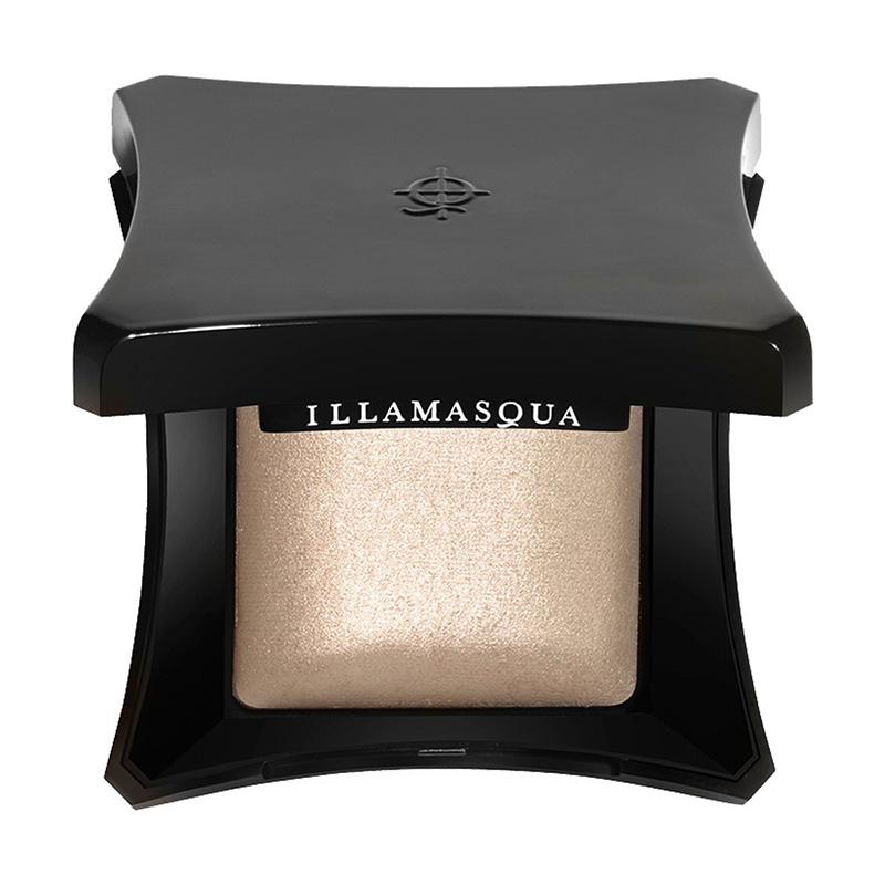 Illamasqua Beyond Powder 7g #OMG