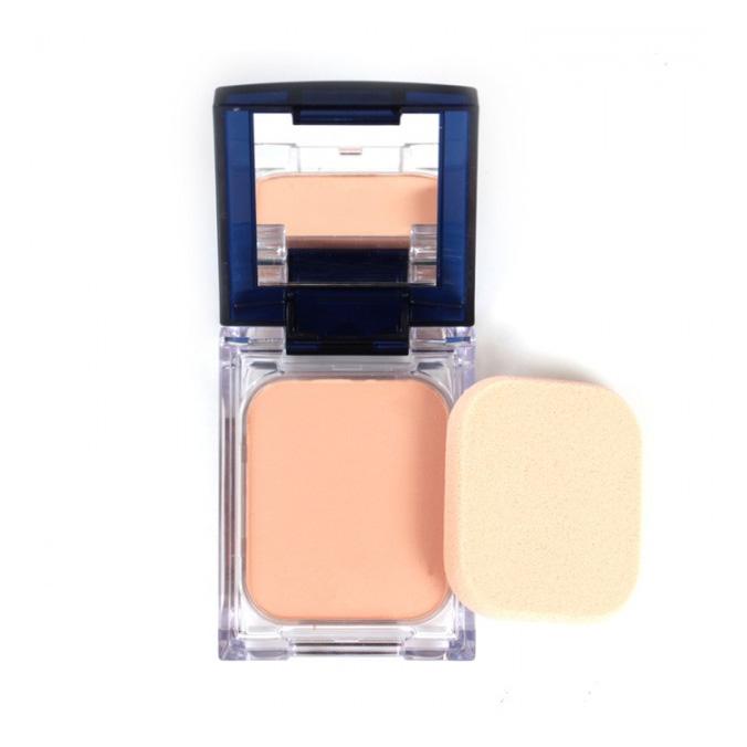 Shiseido Selfit Foundation Powder SPF20 PA++ 13g #10