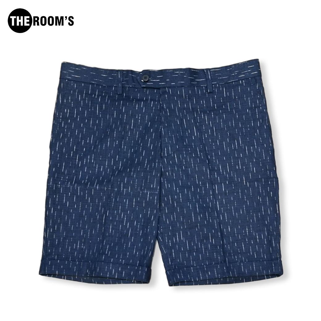 EXTRA SHORT กางเกงขาสั้น