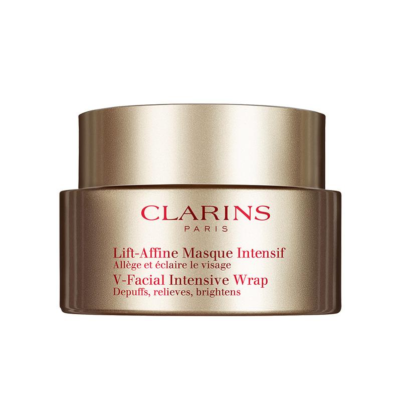 Clarins V-Facial Intensive Wrap 75ml