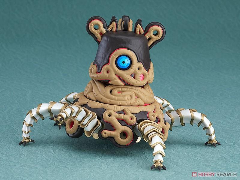 เปิดรับPreorder มีค่ามัดจำ 400 บาท Nendoroid Guardian (PVC Figure)/