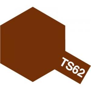 TS-62 nato brown