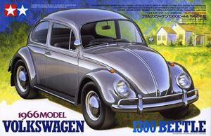 (มี1รอเมลฉบับที่2 ยืนยันก่อนโอนเงิน )24136 volkswagen 1:24