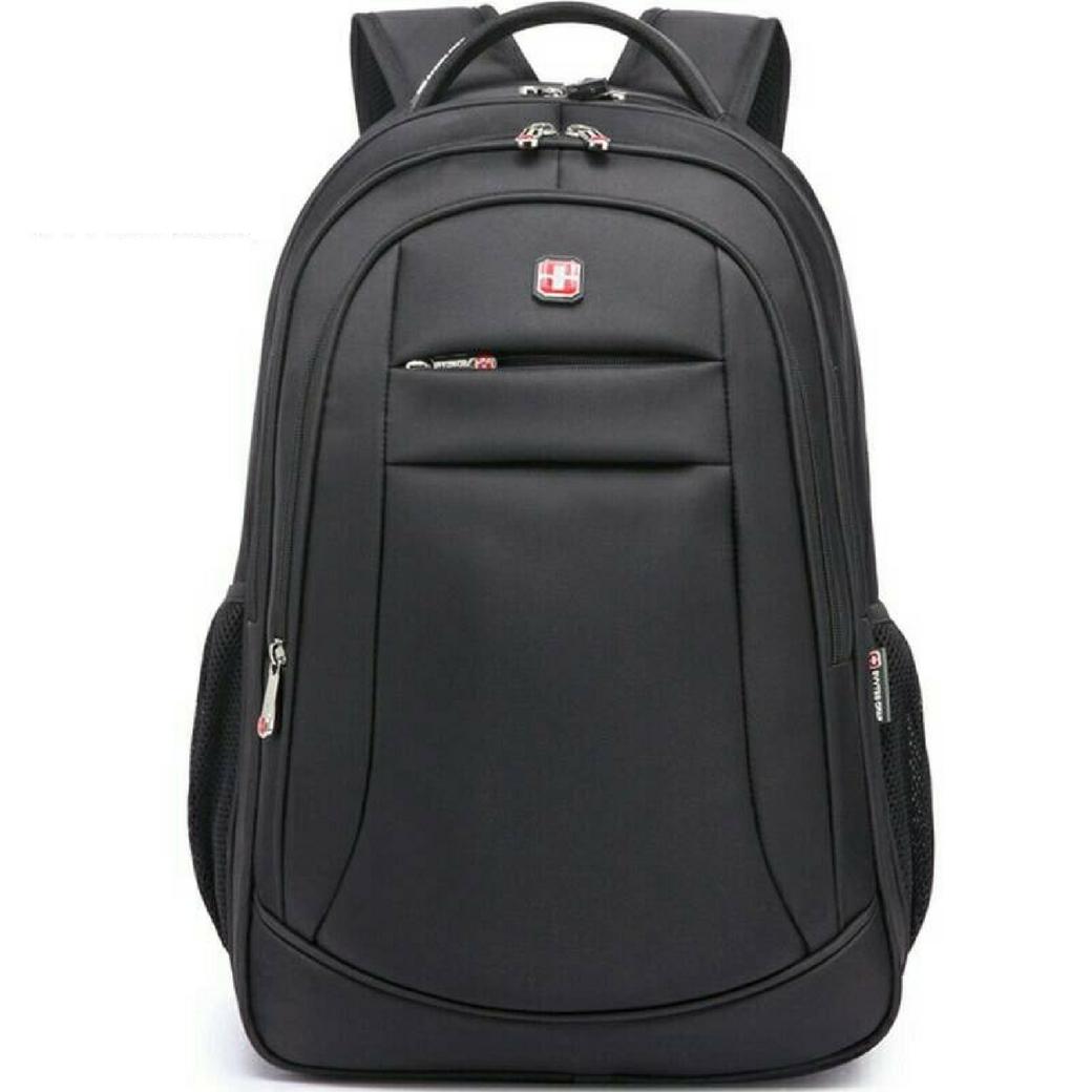 กระเป๋าเป้สะพายหลัง กระเป๋าโน๊ตบุ๊ค กระเป๋าเอกสาร กระเป๋านักเรียน กระเป๋าเดินทาง สุดฮิต