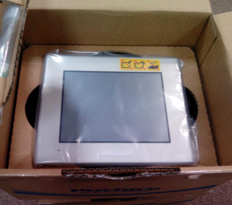 GP2301-SC41-24V