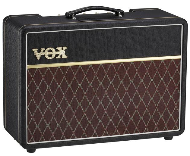 Vox AC-10C1