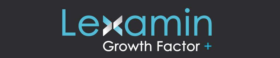 Lexamin_GrowthFactor