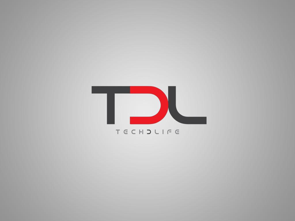 Tech D Life บทความเกี่ยวกับ กล้อง และเทคโนโลยี