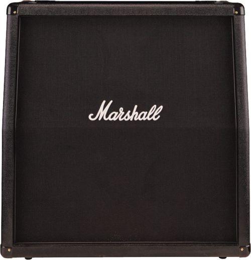 Marshall MA Series MA412