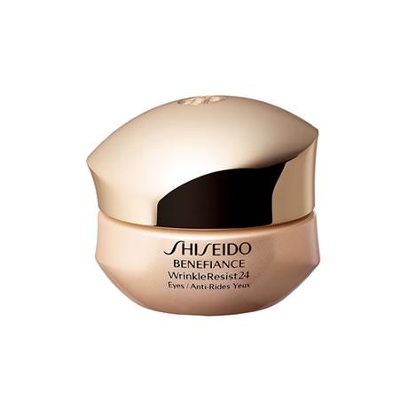 Benefiance Wrinkleresist24 Intensive Eye Contour Cream 15 ml