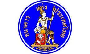 แนวข้อสอบ นักวิเคราะห์ระบบ ธนาคารแห่งประเทศไทย