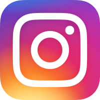 Instagram : LEXAMIN_GrowthFactor