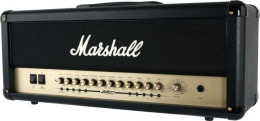 Marshall JMD1 Series JMD100 Head