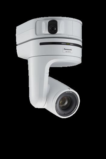 กล้องวีดีโอ AW-HEA10 KEJ PTZ Control Assist Camera