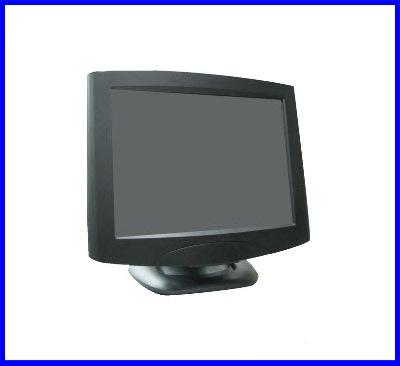 MTS007: จอทัชสกรีน หน้าจอทัชสกรีน หน้าจอแบบสัมผัสทัชสกรีน ขนาด15นิ้ว จอภาพสัมผัส (Monitor Touch Screen) Touch Screen Display POS 15 รุ่น TM-2000 จอทัชสกรีน หน้าจอทัชสกรีน หน้าจอแบบสัมผัสทัชสกรีน ขนาด15นิ้ว จอภาพสัมผัส (Monitor Touch Screen) Touch Screen D