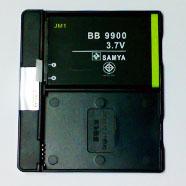 แบตเตอรี่ แบล็คเบอร์รี่ (Bold) 9900 (J-M1)