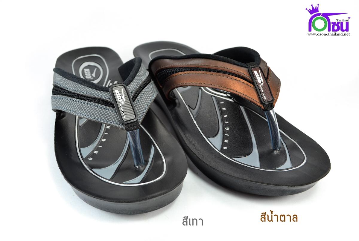 รองเท้า Kito UTGE-0307 เบอร์ 36-40