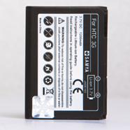 แบตเตอรี่ เอชทีซี (HTC) HTC3G