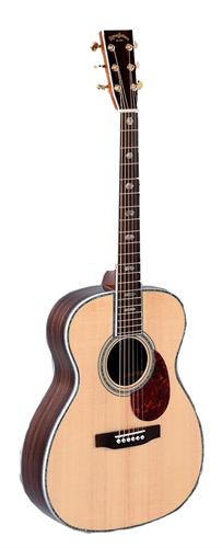 Sigma Guitar OMR-45
