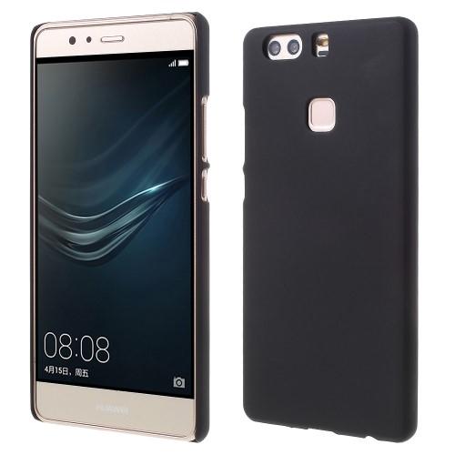 เคสแข็ง Huawei P9 Plus รุ่น Rubber Coating