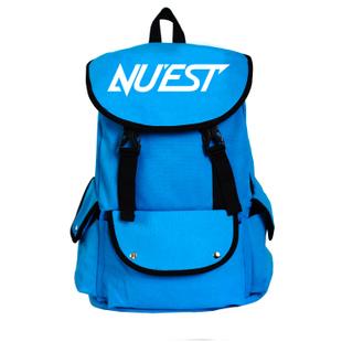 กระเป๋าเป้นักเรียน NUEST