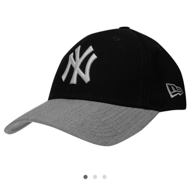 หมวก New Era 9Forty Cap 2Tone