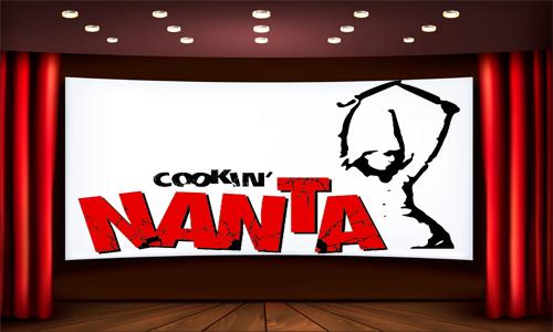นันทา โชว์ กรุงเทพฯ Nanta Show In Bangkok