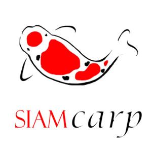 SIAMCARPSHOP