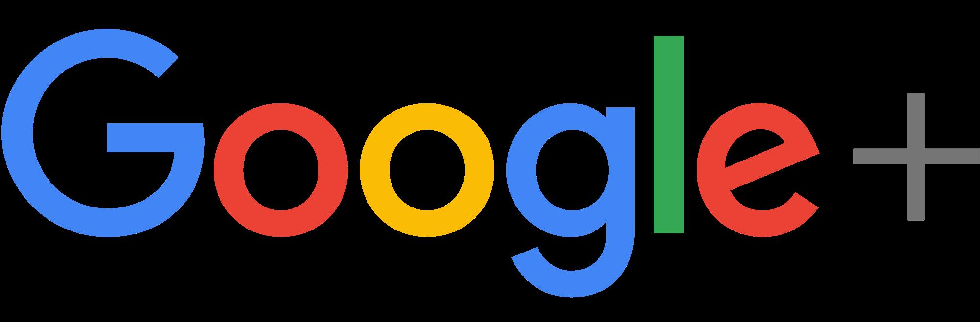 google.com/+Aonepremiumthailand