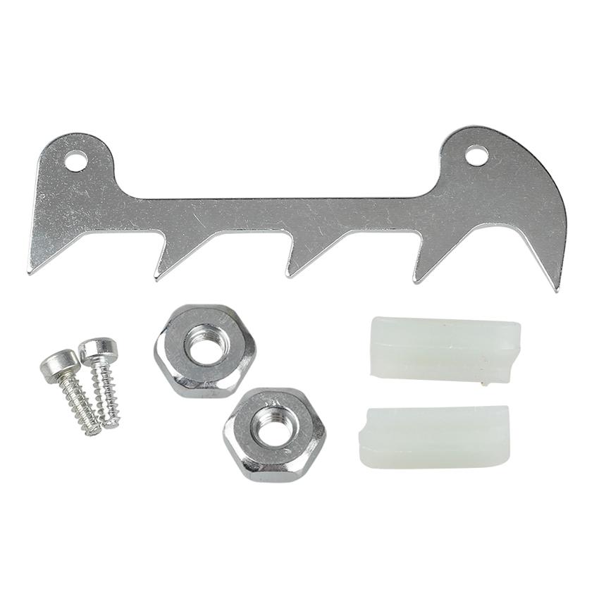 Bumper Spike Felling Dog Screws For STIHL 024 026 MS240 MS260 MS310 MS340 MS341 MS360 MS361 MS362 MS290 MS390 Chainsaw