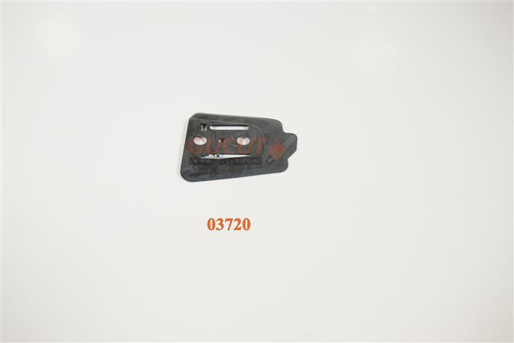 ฝาปะกบโซ่ใน CS1700E-CS2800