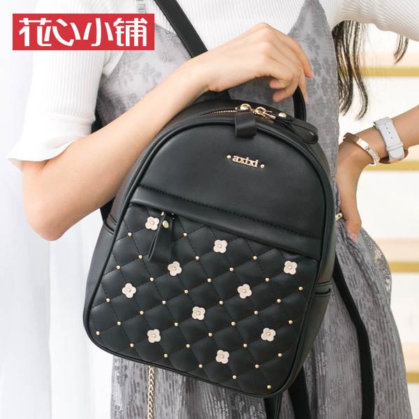 กระเป๋าแฟชั่นนำเข้า กระเป๋าaxixi กระเป๋าแฟชั่นเกาหลี Bagmekung