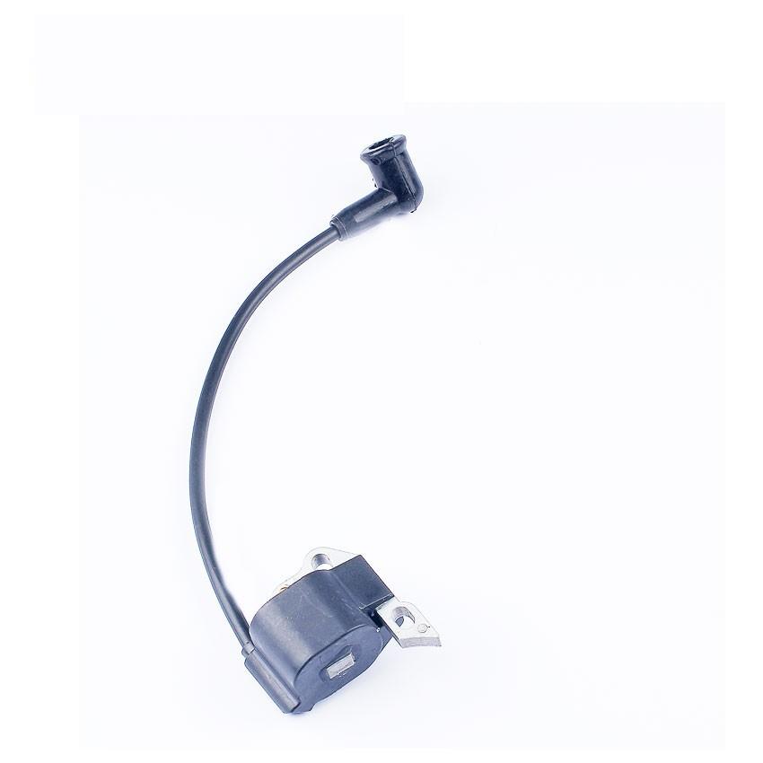 Chainsaw Ignition coil for STIHL BR320 BR340 SR320 SR340 SR380 SR420 SR420 4203 400 1302 #4203 400 1301 , 4203 400 1302