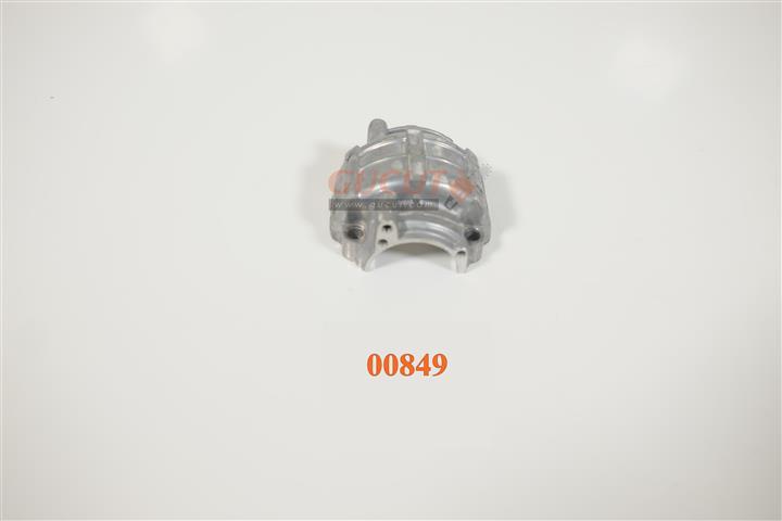 ฝาครอบเสื้อสูบด้านล่าง BT CS1700/CS2800