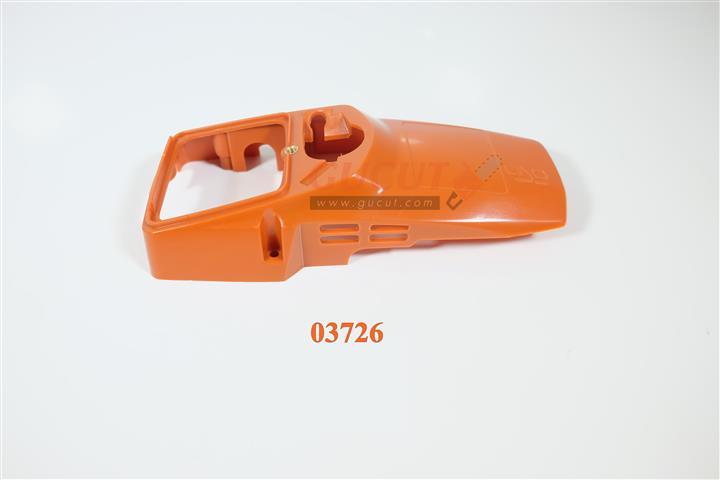 ฝาครอบเสื้อสูบ CS1700E-CS2800