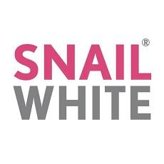 snail white สเนลไวท์ ครีมหอยทาก