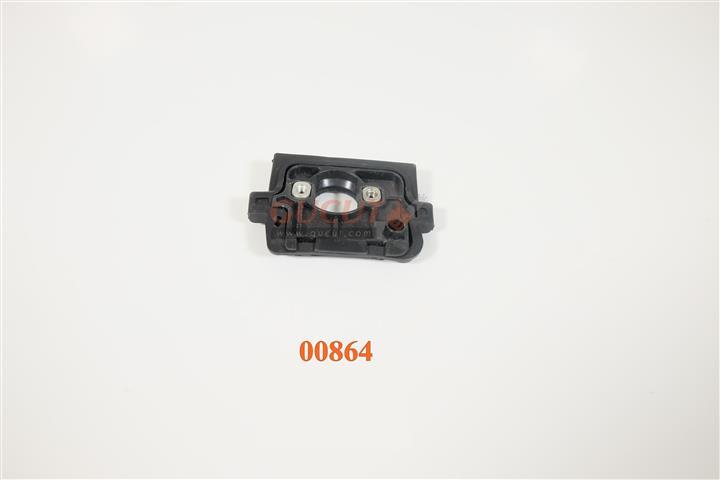 ฐานยึดคาร์บูเรเตอร์ BT cs1700/cs2800