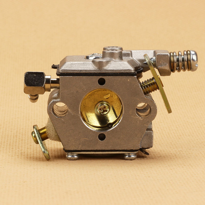 New Carburetor For TM049XA Push Lawn Mower Parts TECUMSEH 640347 Carb Mowers