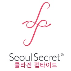 seoul secret collagen คอลลาเจน