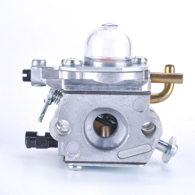 A021000940 A021000941 A021000942 Carburetor Carb For PB-200, PB-201, PS-200, ES-210, ES-211 Blowers C1U-K78