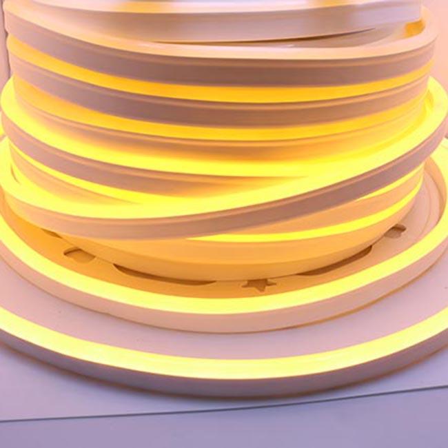 ledneonlight ไฟสายยาง