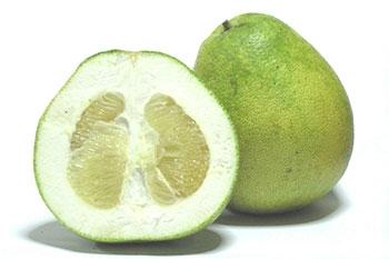 หัวน้ำหอม กลิ่นส้มโอ 450 ml